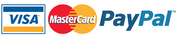payments card